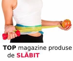 top magazine slabire